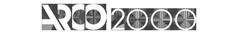 Arco 2000 Logo